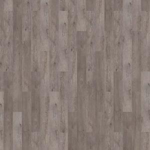 wooden flooring vinl grey
