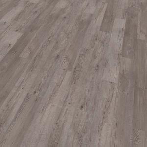 wooden flooring plan