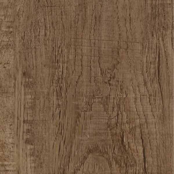 wooden flooring swatch