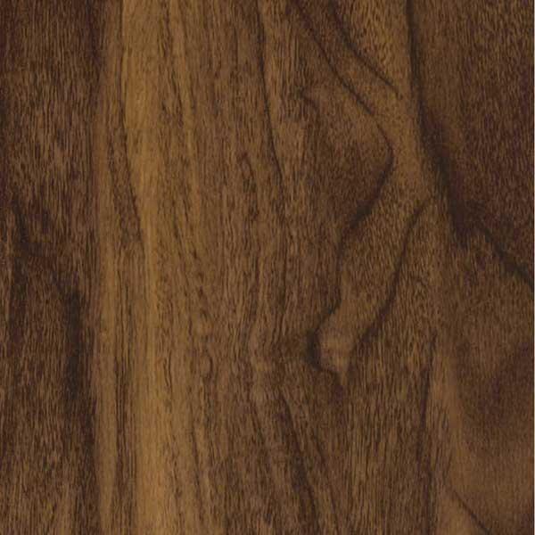 Walnut Premium Vinyl Wood Plank By Harvey Maria 163 33 50