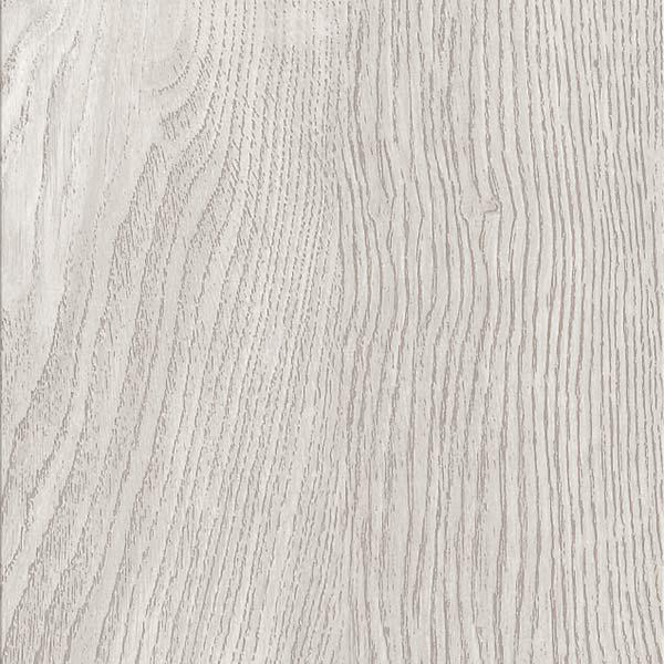 white oak wooden floor plank