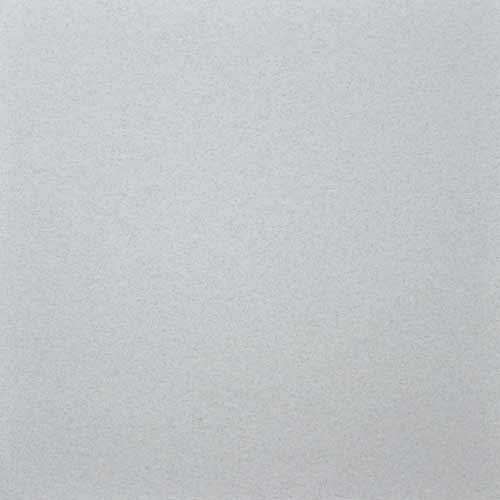 white sparkly floor tile