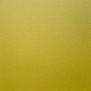 Yellow sparkle vinyl flooring tile