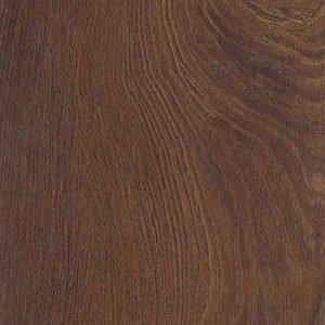 vinyl dark wood floor swatch