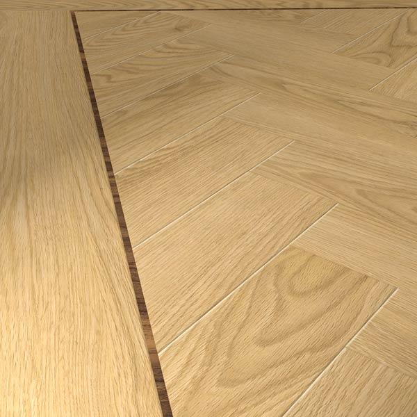 Parquet Premium Wood By Harvey Maria