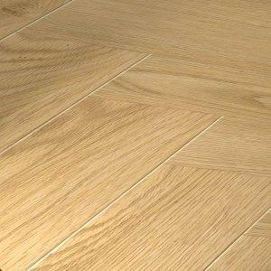 wooden flooring in county oak