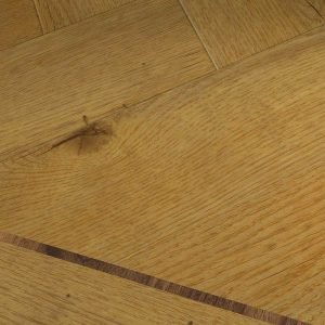 wooden parquet vinyl flooring