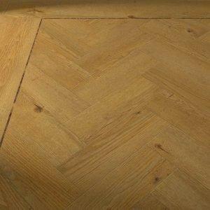 wood parquet vinyl flooring
