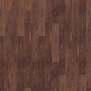 wooden floor tiles laying pattern