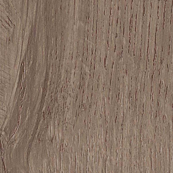 wood flooring swatch