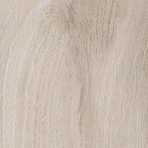 parquet white oak floor sample