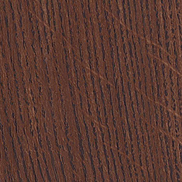 parquet burgundy oak swatch