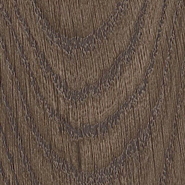 parquet smoked oak floor sample