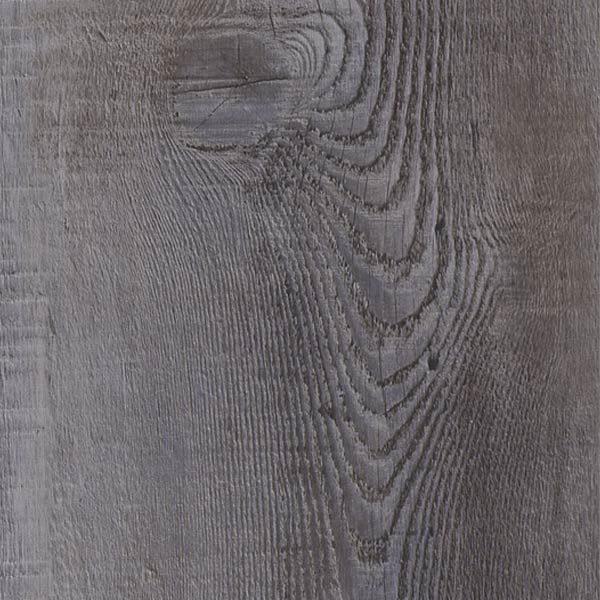 dark grey flooring samples