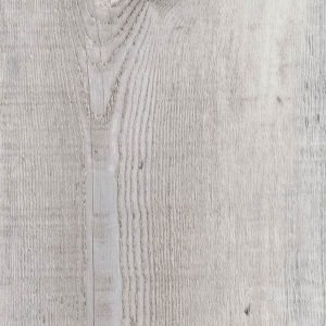 driftwood floor swatch