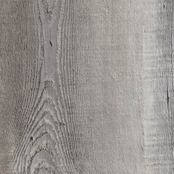 weathered wooden floor sample