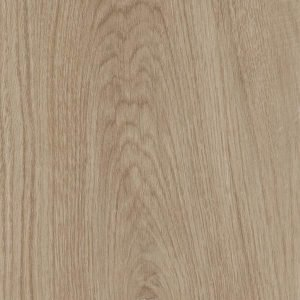 blonde oak floor swatch