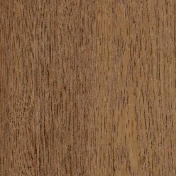 harvest oak flooring samples