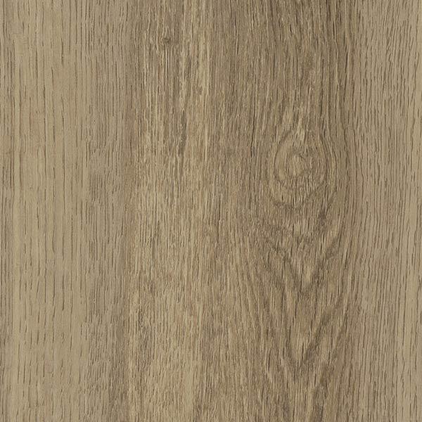 mid oak flooring sample