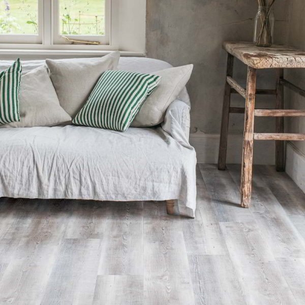 driftwood-grey-wood-effect-floor-modern-rustic-living-room-lounge-interior