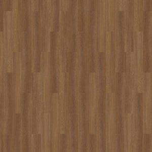 harvest oak floor plan