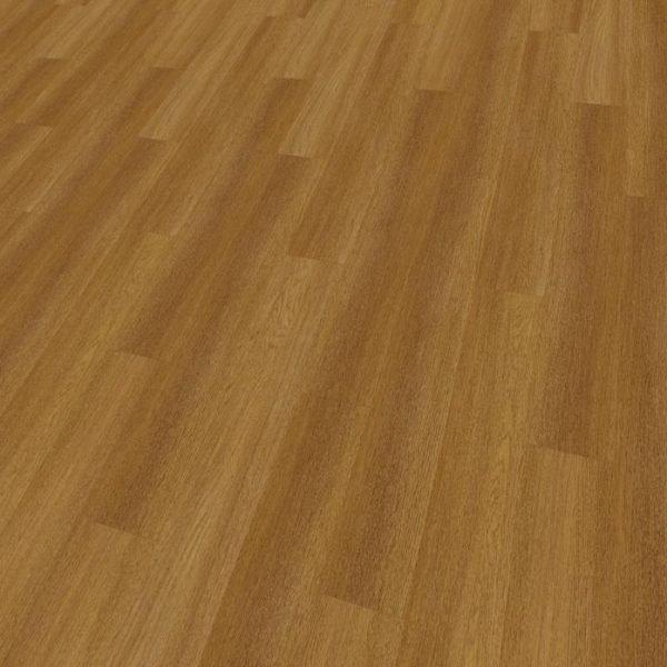 harvest oak wood plank perspective
