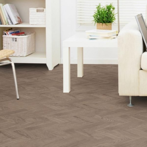 parquet wood living room flooring