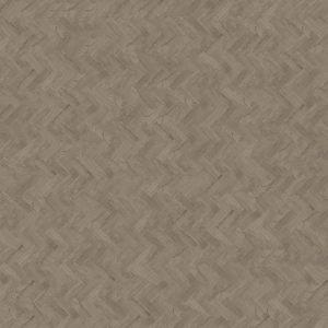 wooden flooring grey toned oak perspective