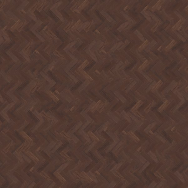 parquet burgundy oak floor plan