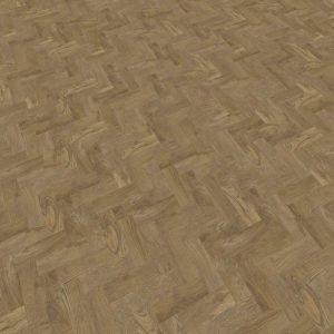 english oak short plank floor plan