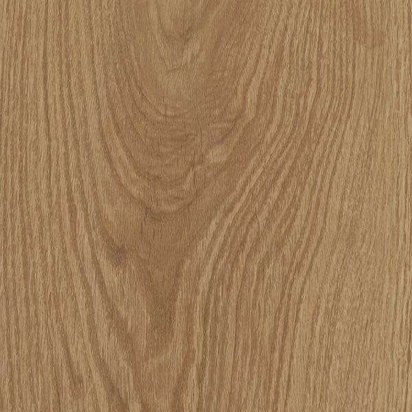 honey oak flooring sample