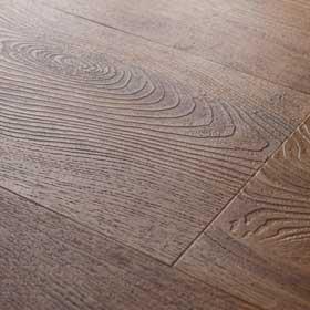detailed wood flooring plank