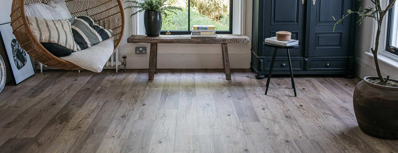 View all wood effect >