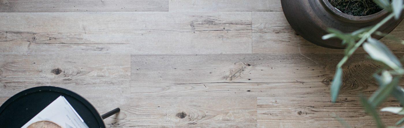 Dining Room Flooring Ideas Vinyl Rubber Tiles By Harvey