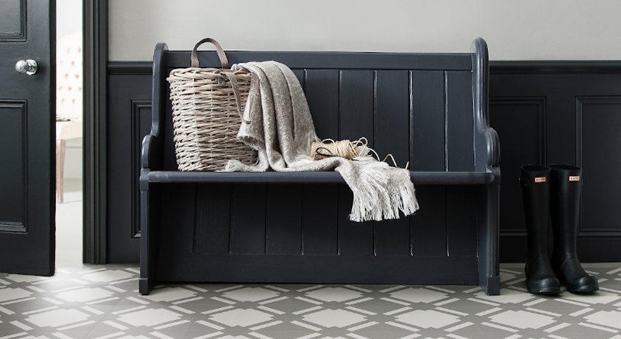 check-flint-grey-floor-utility-room-porch-flooring-vinyl-boots-harvey-maria