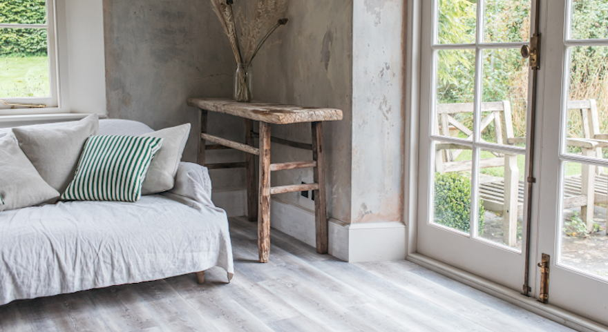 driftwood-wood-effect-floor-harvey-maria-texture-modern-natural-rustic-interior