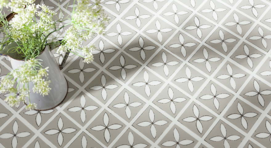 seedpod-lattice-pattern-floor-dee-hardwicke-harvey-maria-vinyl-flooring