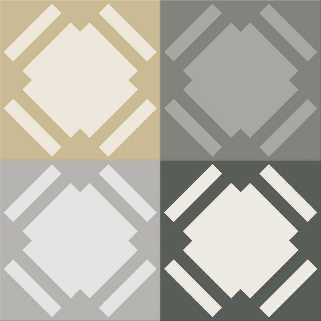check vinyl flooring tiles