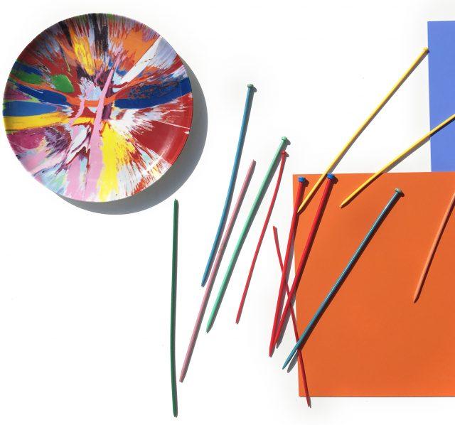 colourfulvinyl flooring sample swatches