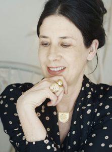 neisha crosland designer