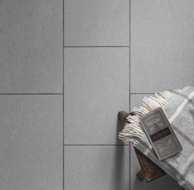 cambrian stone vinyl floor