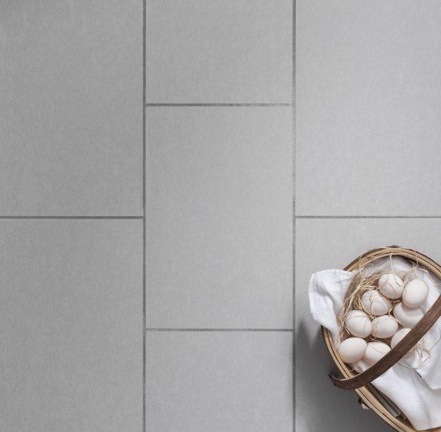 organics stone jurassic floor tile