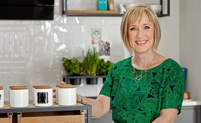 interiors blogger profile image