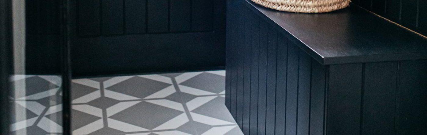dovetail-flax-utility-room-grey-floor-vinyl