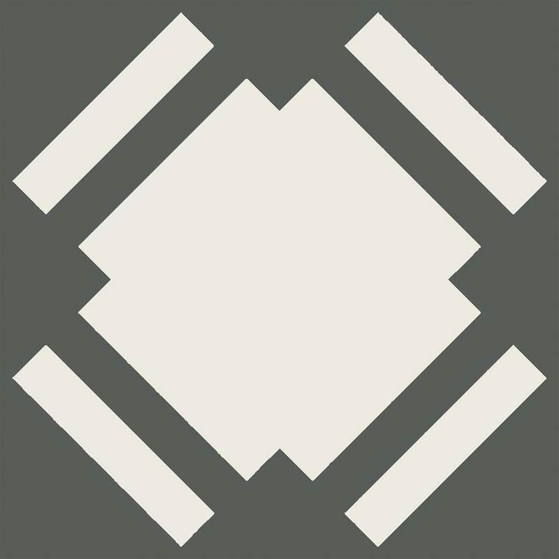 Check Slate Tile lvt flooring swatch