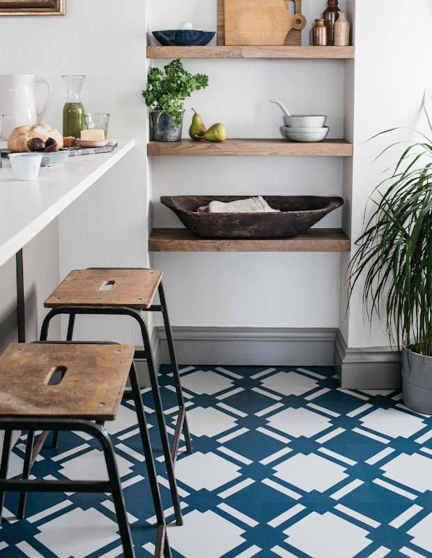 check-blue-kitchen-bar