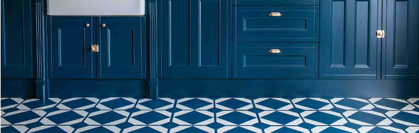 oxford-blue-kitchen