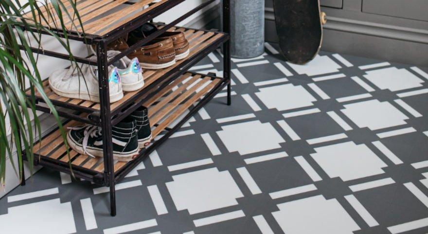 check-shadow-hallway-flooring