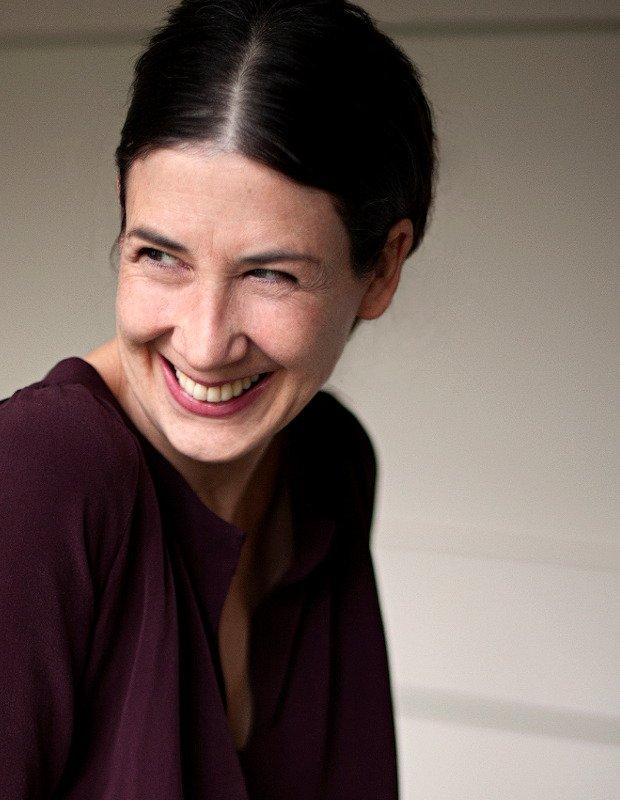 neisha crosland designer portrait