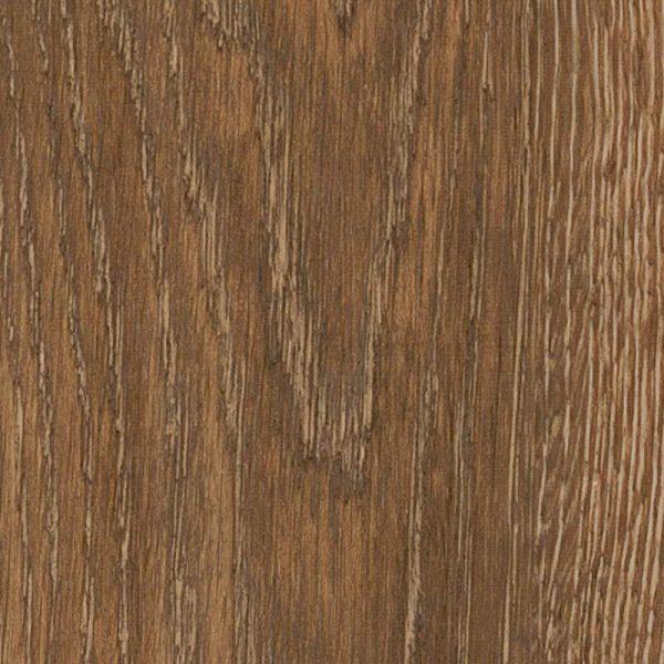 toasted oak sample